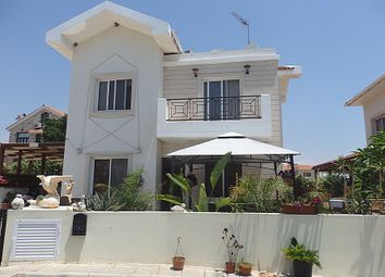Thumbnail 3 bed villa for sale in Dionyssos Solomou, Pyla, Larnaca, Cyprus