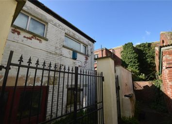Thumbnail Property for sale in Sheppards Row, Exmouth, Devon