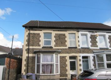 5 bed property for sale in John Place, Treforest, Pontypridd CF37