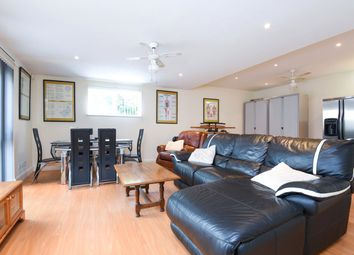 Thumbnail 3 bed property for sale in Chrisnic Court, 264-274 Kirkdale, London