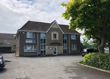 Thumbnail Office to let in Bristol Road, Portishead