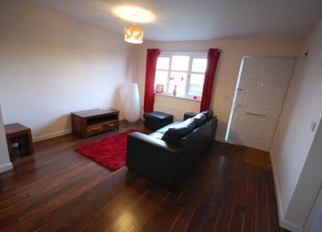 Thumbnail 2 bed terraced house to rent in Broadshade Drive, Westhill, Aberdeenshire