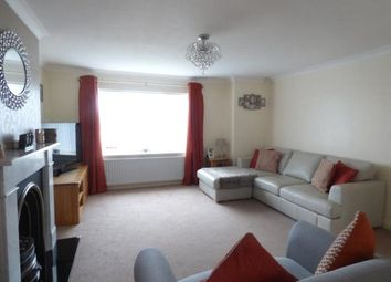 Thumbnail 3 bed semi-detached house for sale in Valley Park, Whitehaven, Cumbria