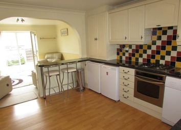 Thumbnail 2 bed property to rent in Millwood Street, Manselton, Swansea