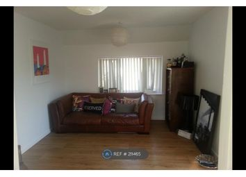 Thumbnail 2 bedroom flat to rent in Trinity Mews, Bury St Edmunds