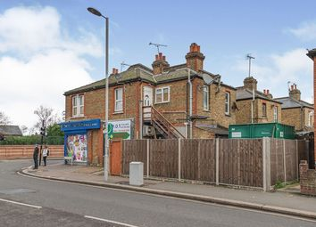 Thumbnail 2 bed flat to rent in Fairfield Corner Hawks Road, Kingston Upon Thames