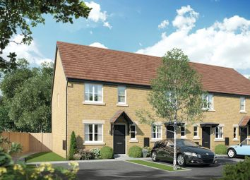 Thumbnail 3 bed detached house for sale in Archer'S Walk, Highfield Road, Lydney