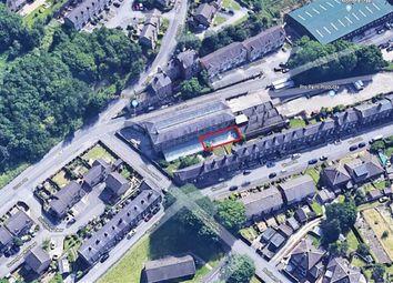 Thumbnail Light industrial to let in Dale Street, Longwood, Huddersfield