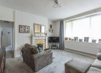 Thumbnail 3 bed flat for sale in Townshend Estate, London