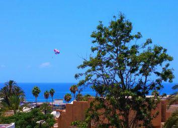 Thumbnail 1 bed apartment for sale in Costa Adeje, Santa Cruz De Tenerife, Spain