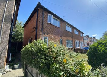 4 bed semi-detached house to rent in Gaysham Avenue, Gants Hill IG2