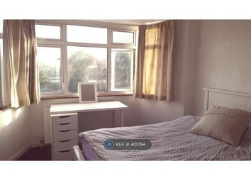 Thumbnail Room to rent in Wemborough Road, Stanmore