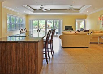 Thumbnail 2 bed villa for sale in The Hamilton, Nevis, Saint Thomas Middle Island