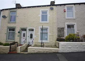 Thumbnail 3 bed terraced house to rent in Oswald Street, Accrington
