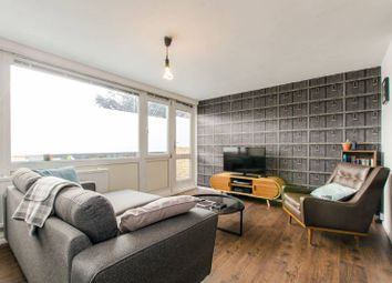 Thumbnail 3 bedroom maisonette to rent in Ford Street, Bow