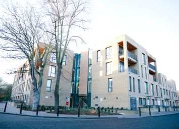 Thumbnail 2 bed flat to rent in 700 Rotherhithe Street, London