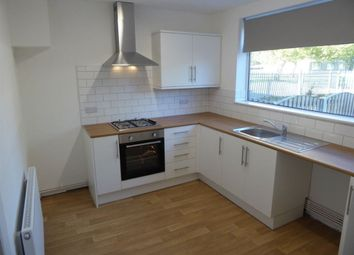 Thumbnail 2 bed semi-detached house to rent in 38 Lothian Road, Intake, Doncaster