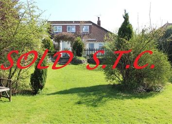 3 bed detached house for sale in Hutton Hill, Hutton, Weston Super Mare BS24
