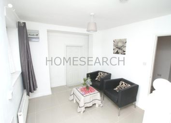Thumbnail 2 bedroom property to rent in Berry Way, London