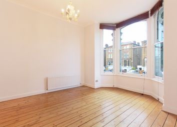 Thumbnail 2 bed flat to rent in Rosendale Road, West Dulwich