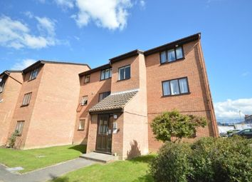 Thumbnail Studio for sale in Solar Court, King Georges Avenue, Watford
