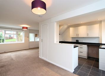 3 bed terraced house for sale in Wharfedale, Thornbury, Bristol BS35