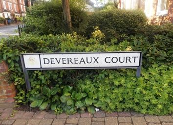Thumbnail 2 bedroom maisonette to rent in Devereaux Court, Ipswich