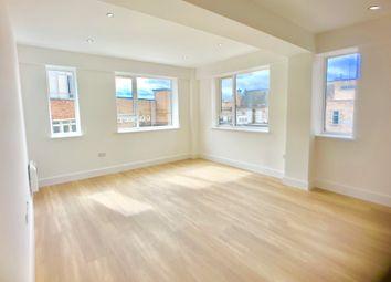 1 bed flat to rent in Dane Street, Bedford MK40