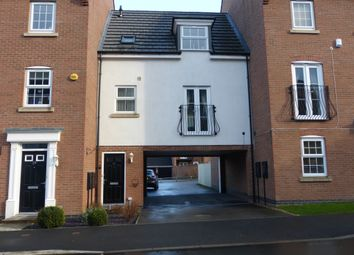 Thumbnail 2 bed property for sale in Henry Grove, Pudsey