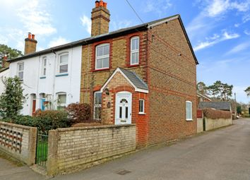Thumbnail 3 bed semi-detached house for sale in Tweed Lane, Strood Green, Betchworth