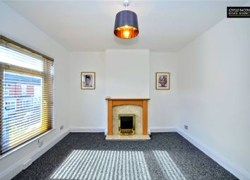 Thumbnail 1 bedroom flat for sale in Torrington Street, Grimsby