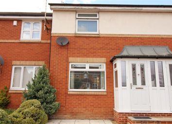 Thumbnail 3 bedroom terraced house for sale in Swinnow Close, Bramley