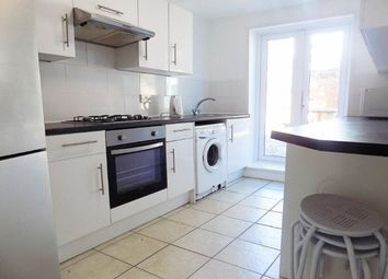 Thumbnail 5 bed property to rent in Norman Road, Southsea
