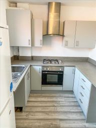 2 bed flat to rent in Wallasey Village, Wallasey CH45