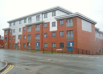 Thumbnail 2 bedroom flat to rent in Rochdale Lane, Heywood