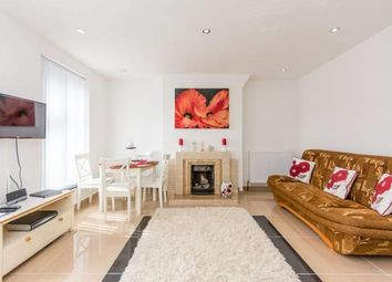 Thumbnail 6 bed property for sale in Cecil Road, London