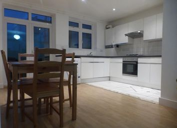 Thumbnail 4 bed property to rent in Ascot Road, London