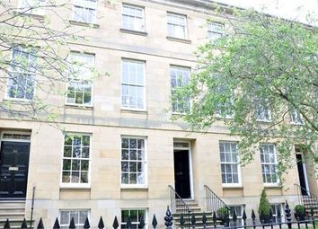 Thumbnail 1 bed flat to rent in Leazes Terrace, Newcastle Upon Tyne