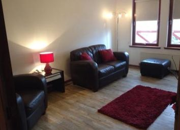 Thumbnail 2 bed flat to rent in Gairn Mews, Gairn Terrace