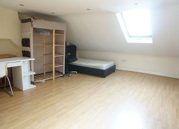 Thumbnail 1 bedroom maisonette to rent in Dock Road, Tilbury