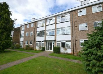 2 bed flat for sale in Briarview Court, Handsworth Avenue, Highams Park E4