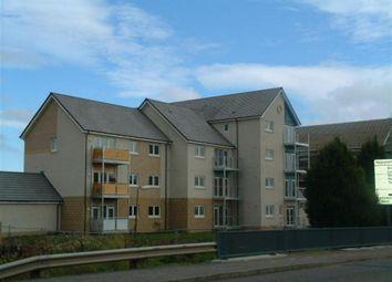 Thumbnail 2 bedroom flat to rent in Hawk Brae, Livingston, West Lothian