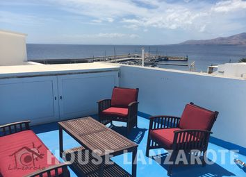 Thumbnail 3 bed apartment for sale in Puerto Del Carmen, Puerto Del Carmen, Lanzarote, Canary Islands, Spain