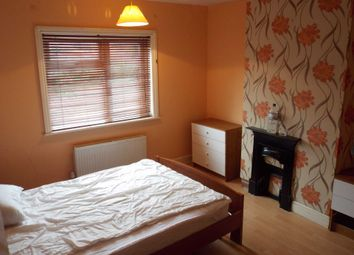 Thumbnail 4 bedroom shared accommodation to rent in Abbotts Lane, Coventry