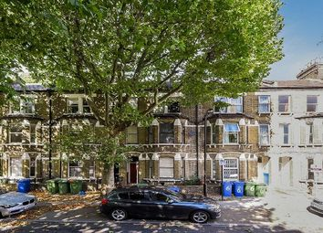 Thumbnail 5 bed property to rent in Searles Road, London