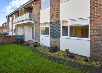 Thumbnail 2 bedroom flat for sale in Missenden Road, Winslow, Buckingham