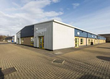 Thumbnail Serviced office to let in Orion Way, Orion Business Park, North Shields
