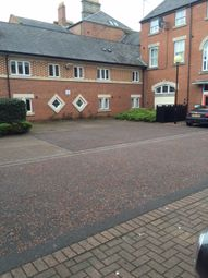 Thumbnail 2 bed flat to rent in Cawdell Court, Norfolk Street, North Shields