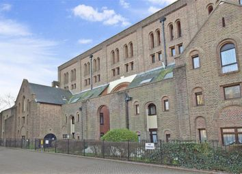 Thumbnail 1 bedroom flat for sale in Simpson Road, Portsmouth, Hampshire