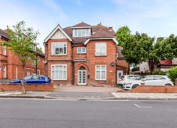 Thumbnail 2 bedroom flat for sale in Highland Road, Bromley